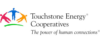 Wise Electric Cooperative Your Coop